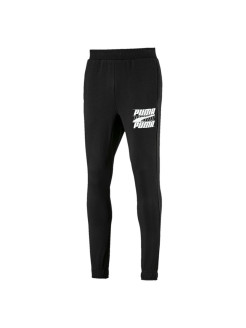 Брюки Rebel Bold Pants PUMA