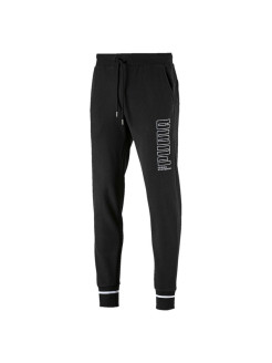 Брюки Athletics Pants PUMA