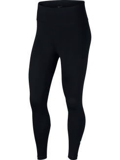 Тайтсы W NIKE ONE 7/8 TIGHT 2 Nike
