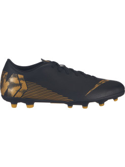 Бутсы VAPOR 12 CLUB FG/MG Nike