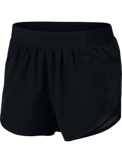 Шорты W NK RUN TCH PCK TEMPO SHORT Nike