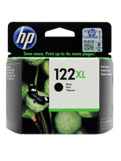 Printer Cartridge HP