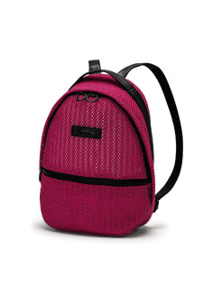 Рюкзак Prime Time Archive Backpack PUMA