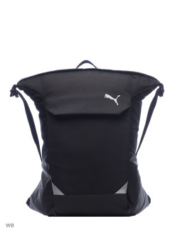 Рюкзак STREET BACKPACK PUMA