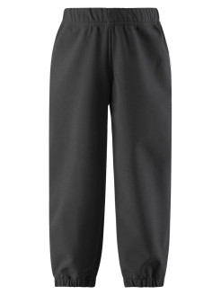 Trousers, windscreen Reima