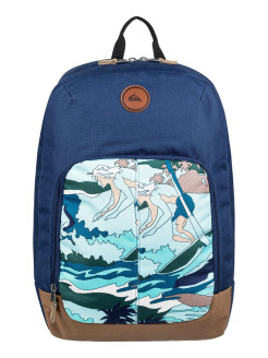 Backpack Quiksilver