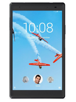 "Планшет Tab 4 Plus TB-8704X Snapdragon 625 8C/3Gb/16Gb 8"" IPS 1920x1200/3G/4G/And7.0 lenovo"