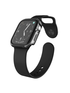 Smart Watch Case, Apple Watch x-doria