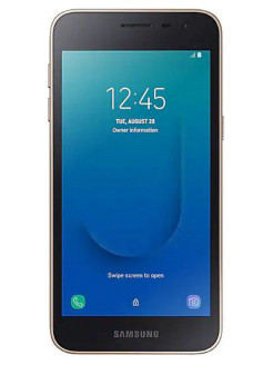 "Смартфон Galaxy J2 Core: 5"" 960x540/PLS Exynos 7570 1Gb/8Gb 8Mp/5Mp 2600 mAh Samsung"