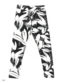 Леггинсы Alpha Leggings PUMA