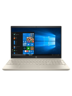 "Ноутбук 15-cs0016ur i5 8250U/8Gb/1Tb/SSD128Gb/Mx130 2Gb/15.6""/IPS/FHD/W10 HP"