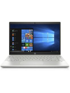 "Ноутбук 14-ce0015ur i5 8250U/8Gb/SSD256Gb/NV GF Mx150 2Gb/14""/IPS/FHD/W10 HP"