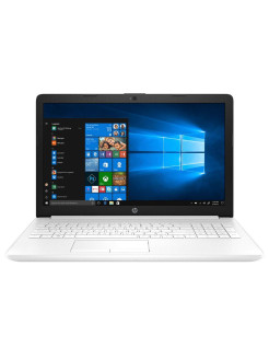 "Ноутбук 15-da0131ur i7 8550U/12Gb/1Tb/SSD128Gb/NV GF Mx130 4Gb/15.6""/IPS/FHD/W10 HP"