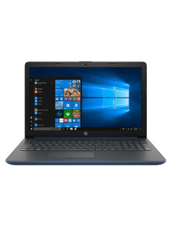 "Ноутбук 15-da0130ur i7 8550U/12Gb/1Tb/SSD128Gb/NV GF Mx130 4Gb/15.6""/IPS/FHD/W10 HP"