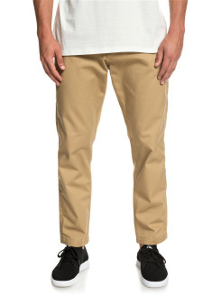 Trousers Quiksilver