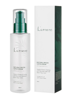 Serum, 90 ml L'arvore
