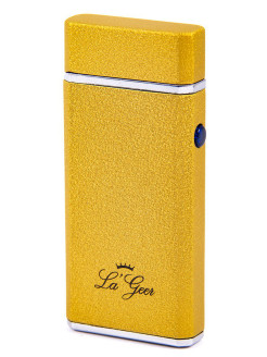 Electronic lighter LA GEER