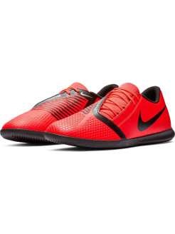 Бутсы PHANTOM VENOM CLUB IC Nike