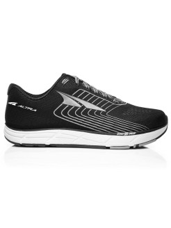 Кроссовки Intuition-4.5 ALTRA