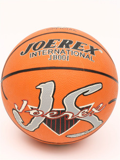 Sport ball Joerex