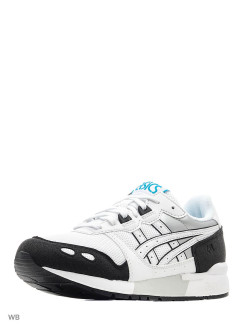 Sneakers ASICSTIGER