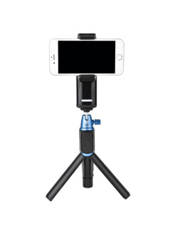 Монопод + Стедикам Sirui Pocket Stabilizer Plus для смартфонов Sirui