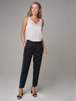 Trousers A`Kate