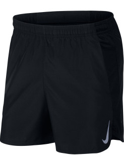 Шорты M NK CHLLGR SHORT 5IN BF Nike