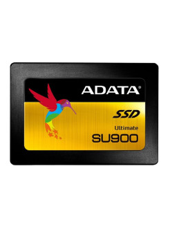 "SSD-накопитель Ultimate SU900 512Gb, 2.5"" A-Data"