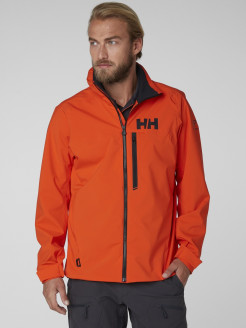 Ветровка HP RACING JACKET Helly Hansen