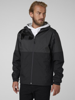 Куртка PURSUIT JACKET Helly Hansen