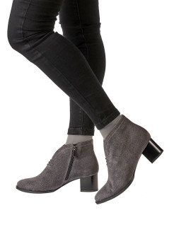 Ankle boots Arseko