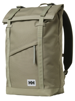 Рюкзак STOCKHOLM BACKPACK Helly Hansen