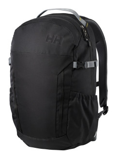 Рюкзак LOKE BACKPACK Helly Hansen