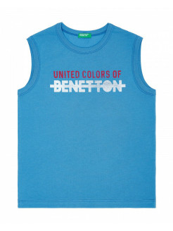 Майка спортивная United Colors of Benetton
