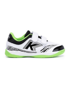 Бутсы K-SPEED V KID KELME