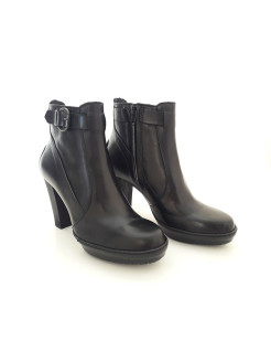 Ankle boots MA.GA SPORT