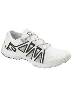 Кроссовки SHOES CROSSAMPHIBIAN SWIFT 2 White/Wh/Bk SALOMON