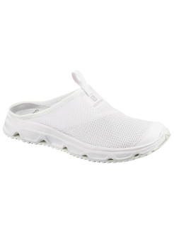 Сабо SHOES RX SLIDE 4.0 W White/White/White SALOMON