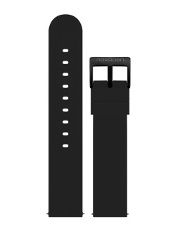 Strap for smart watches Noerden