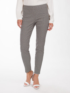 Trousers Femme