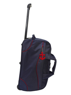 Trolley bag ANTAN