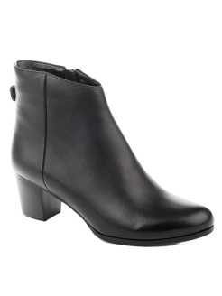 Ankle boots LADY ONE