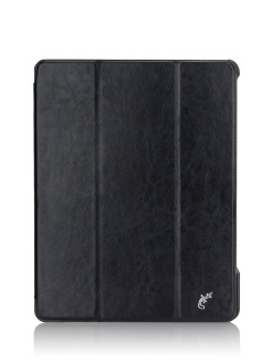 Чехол G-Case Slim Premium для Apple iPad Pro 12.9 2018 G-Case