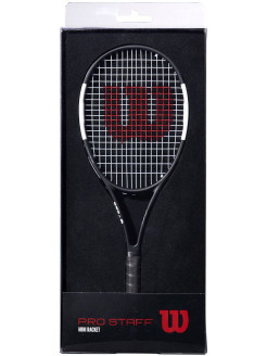 Мини-ракетка PRO STAFF RF 97 MINI NEW BOXED Wilson