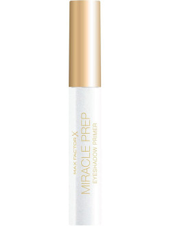 Праймер под тени Miracle Prep Eyeshadow Primer MAX FACTOR
