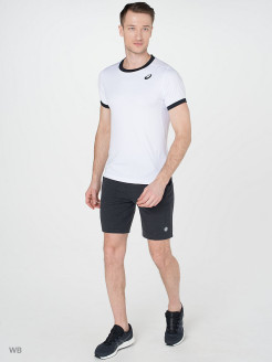 Шорты TAILORED SHORT ASICS