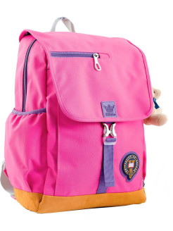 Backpack YES