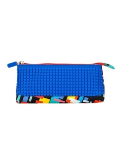 Pencil case Upixel