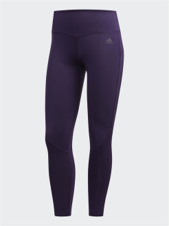 Тайтсы ADAPT TIGHT W adidas